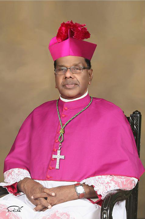 bishop-justin-b-gnanapragasam
