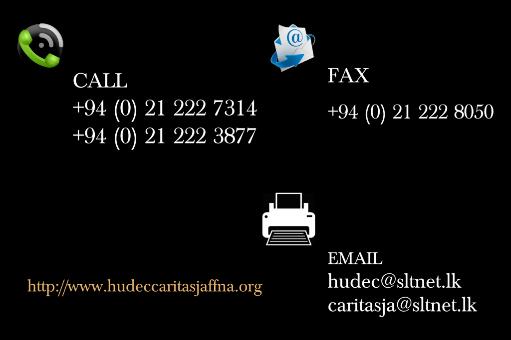 call-copy