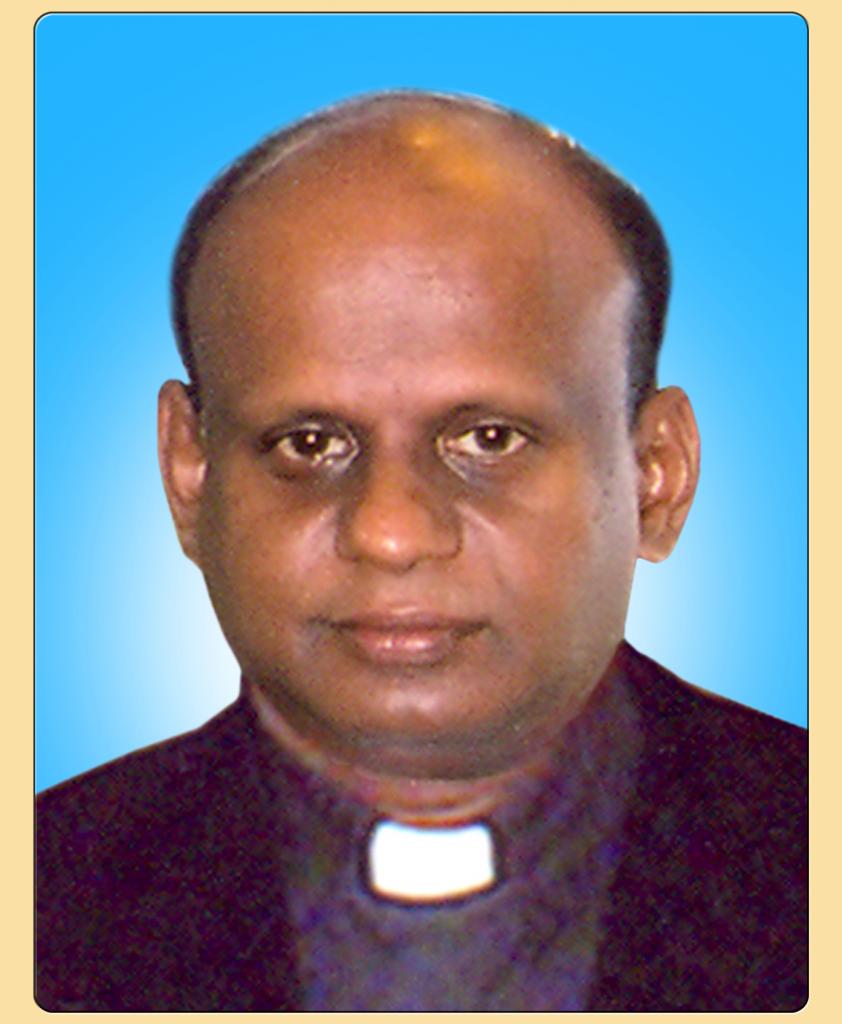 jeyakumar